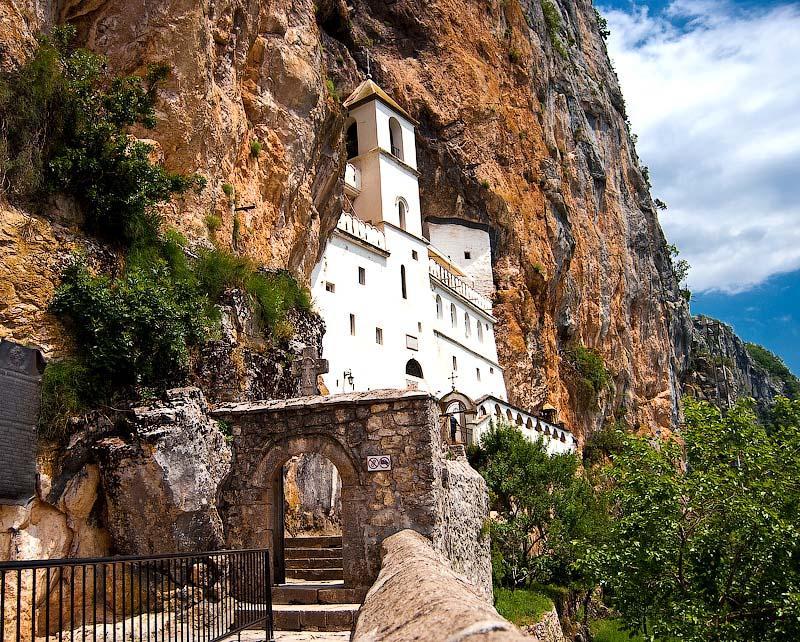 monastery-the-jail_1.jpg