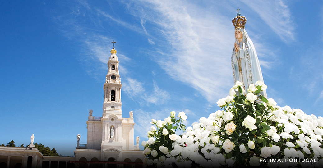 our-lady-of-fatima-basilica-portugal1.jpg