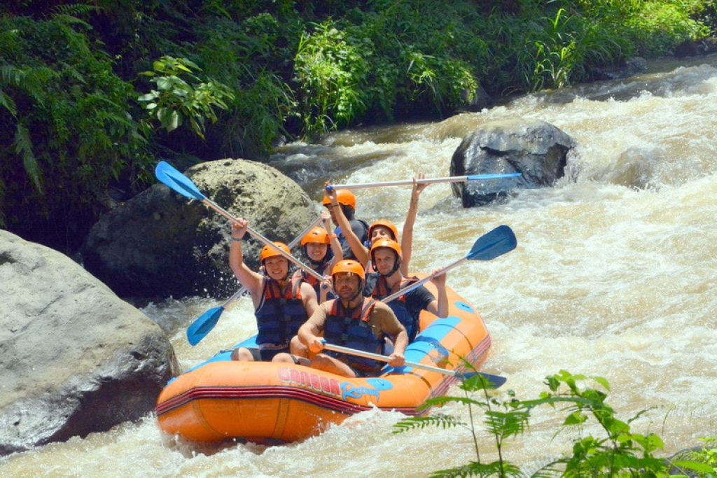 rafting_balin_bb_2.JPG