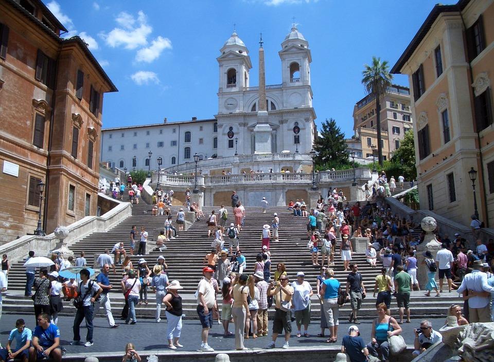 rome-2595024_960_720.jpg