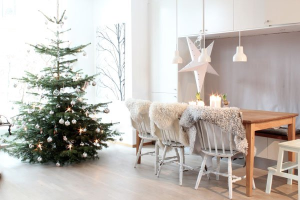 scandinavian-christmas-tree-ideas.jpg