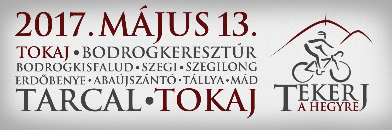 tekerjahegyre_banner_2.jpg