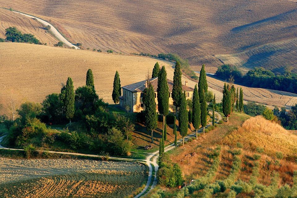 tuscany-1707191_960_720.jpg
