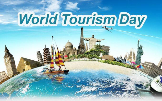 world_tourism_day.jpg