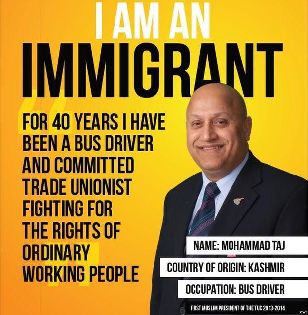 imanimmigrant.jpg