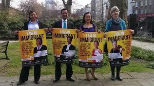 migrant4.jpg