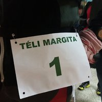 Téli Margita