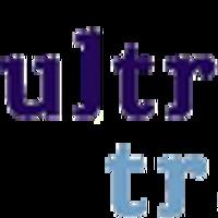 UltraKék Cserhát - Váltóban a Váci Jedik között