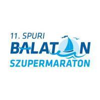Nekem a Balaton a Riviéra