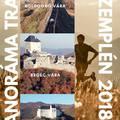 I. Panoráma Trail