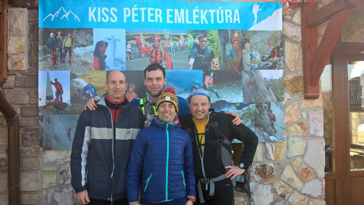 kiss_peter_2_2.jpg
