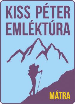 kissp2017_logo.png