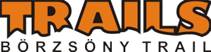 Borzsony trail_logo_0.png