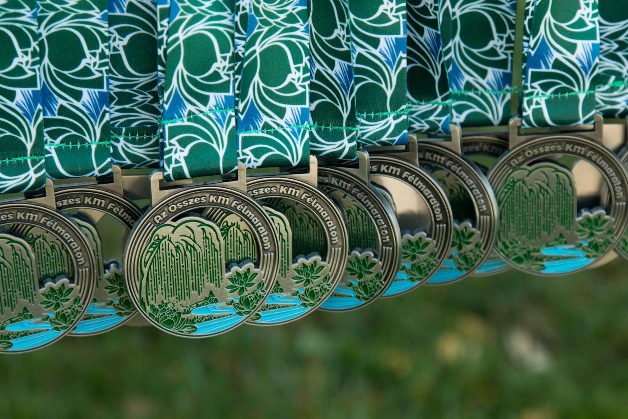 medalion.jpg