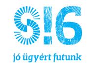 suhanj_logo.jpg