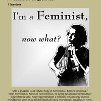 Kvíz: Médiakritikus? Áldozatvédő? Szexpozitív? - Te milyen feminista vagy?