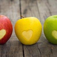A testképzavar margójára – avagy mások szemében a diétás