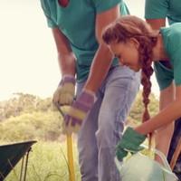 Fenntartható a fenntarthatóság? Ökomamik és a láthatatlan női munka