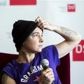 Akihez senki sem hasonlít - beszámoló Sinéad O'Connor koncertjéről