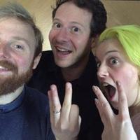 4 újabb podcast feministáknak