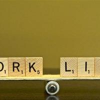 A magánélet is munka (és fordítva)