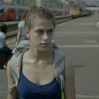 Kisfilm készült a gólyatábori erőszakról