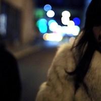 Nőket oktatni a nemi erőszak ellen, avagy hol kezdődik a megelőzés