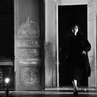 A rendezői színház a bántalmazás tere – a Zholdak-ügy margójára