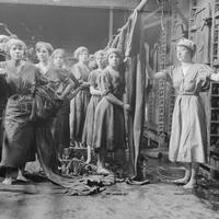 12 + 1 alattomos dolog, amik miatt a nők hátrányt szenvednek a munkában (via Jobline.hu)