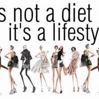 Női szolidaritás? - Gondolatok a pro-anorexia oldalakról