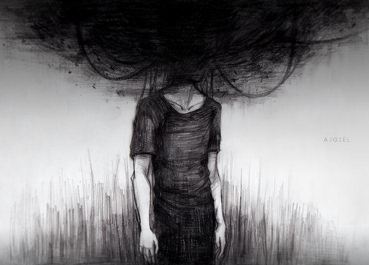 depresssion2.jpg