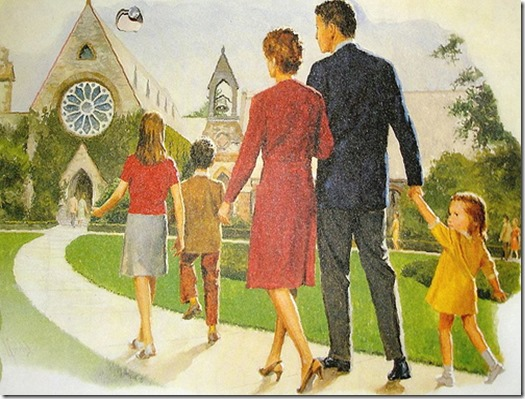 family-going-to-church.jpg