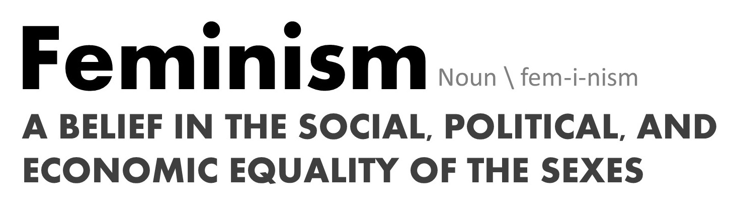 feminism_definition.jpg