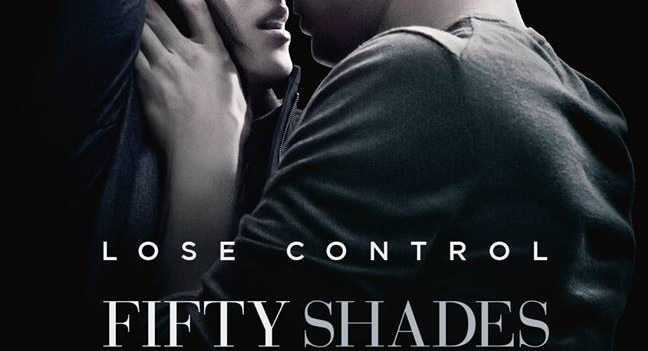 fifty-shades-of-grey-poster-slice.jpg