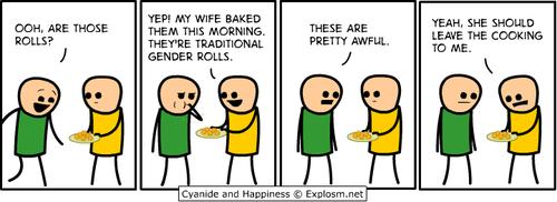 gender_rolls.png
