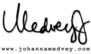 johannamedvey-logo.jpg
