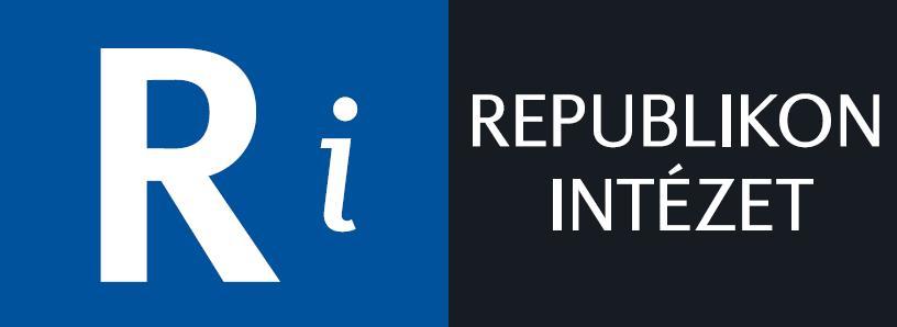 republikon_fekvo_logo.png