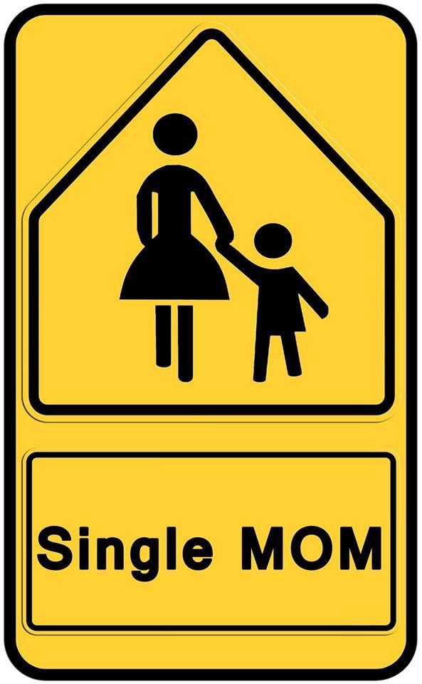single_mom.jpg