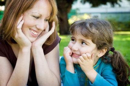 teaching-children.jpg