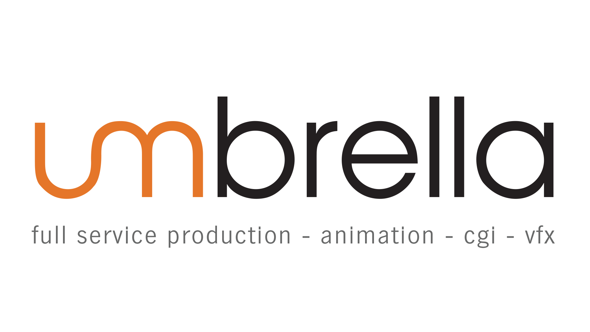 umbrella_logo_full_service.png