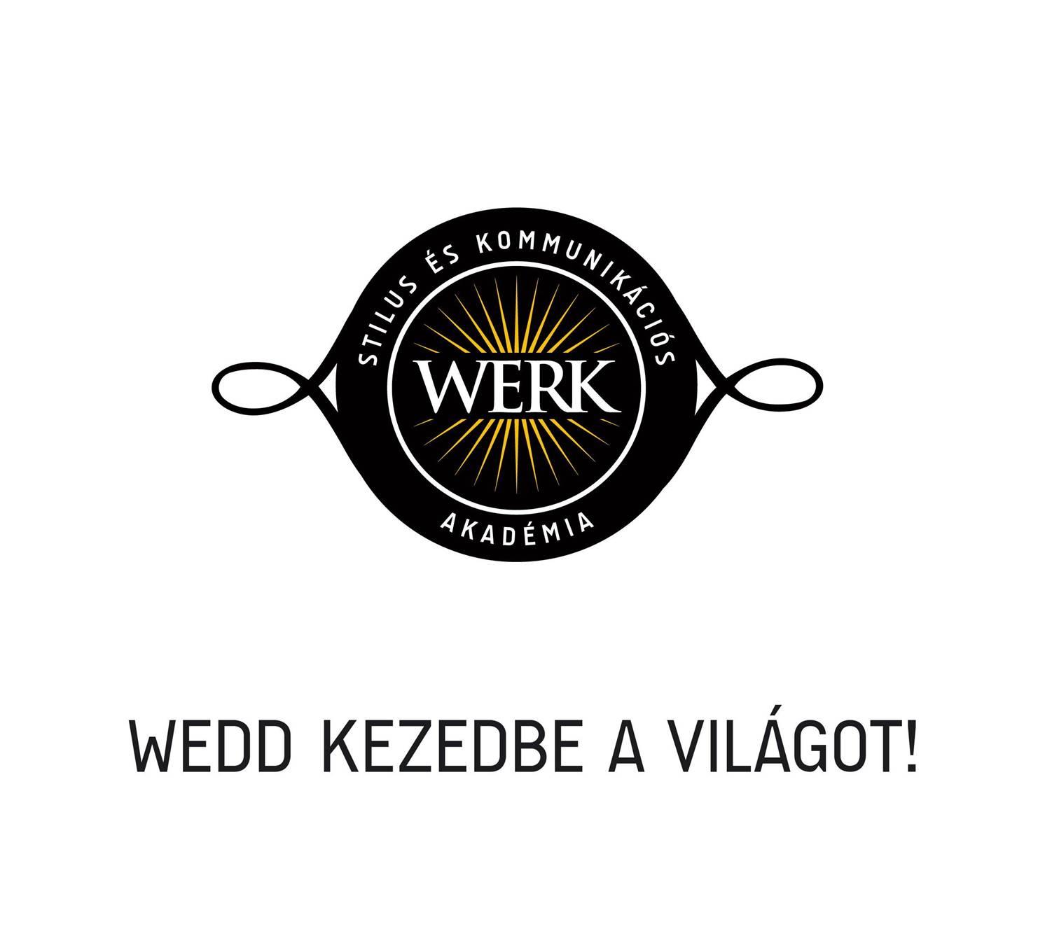 werk_logo.jpg