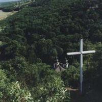 Mátraverebély-Szentkút