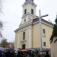 Miskolc-Szent Anna