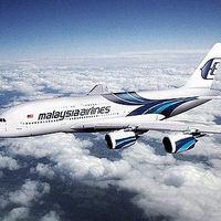 Miért csörögnek az eltűnt malajziai gép utasainak mobiljai?