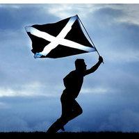 Megkezdődött a NATO felbomlása - Skócia is kilép