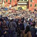 Nem lesz mise Rómában és egész Olaszországban több héten keresztül, majdhogynem 10.000 a koronavírus fertőzöttek száma