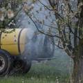 Rákkeltő! – Az emberi egészségre is veszélyes a mezőgazdasági permetezés
