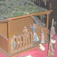 Dr. Alexandra Kehl: Honnan származik a karácsonyfa-állítás szokása?