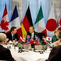 Nyugati szankciók: kétélű fegyver