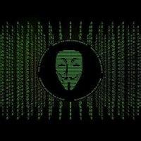 Anonymous figyelmeztetése 2018-ra